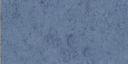 Lino-klick - Blu