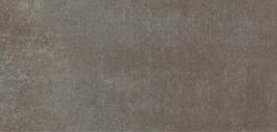 Vinylan object KF - Metallic brown