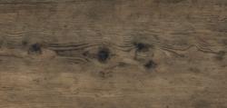 Vinylan object KF - Fichte antik