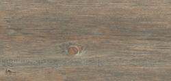 Vinylan object KF - Steineiche