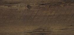 Vinylan object KF - Kiefer altbraun