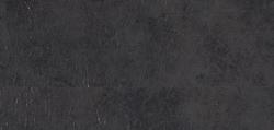 Vinylan object KF - Schiefer markant