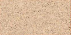 KorkPlus - Classico creme