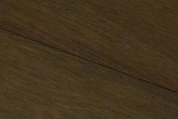 Casella SL - Euro Eiche rustikal kerngeräuchert