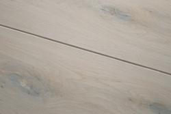 Casella SL - Eiche Taiga angeräuchert