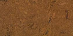 KorkPlus - Rumba terra