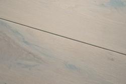 Casella SL - Eiche Arktis