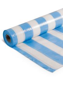 Protect Aqua - PE-Folie