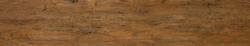 Old Wood Designvinyl - Eiche Cognac