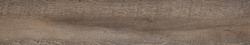 Old Wood Designvinyl - Esche rustikal Treibholz