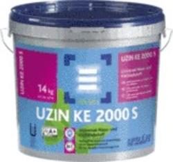 Uzin Universal-Fussboden-Kleber KE 2000 S Ökoline
