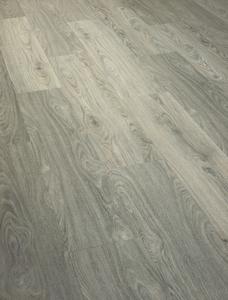 Magnetic Flooring Design - Wood 10301
