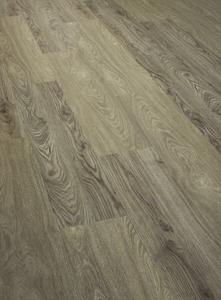 Magnetic Flooring Design - Wood 10302