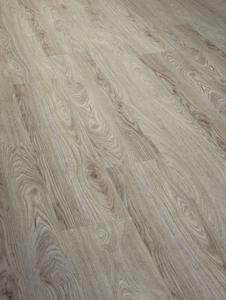 Magnetic Flooring Design - Wood 10303