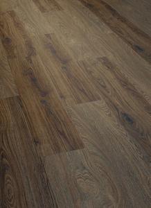 Magnetic Flooring Design - Wood 10305