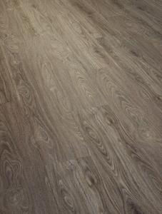 Magnetic Flooring Design - Wood 10306