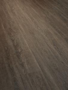 Magnetic Flooring Design - Wood 151