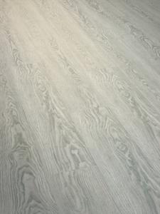 Magnetic Flooring Design - Wood 153