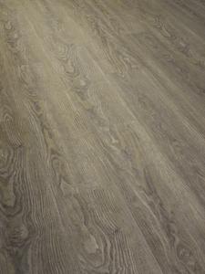 Magnetic Flooring Design - Wood 155