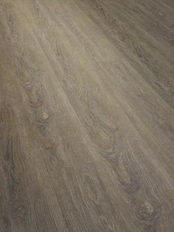 Magnetic Flooring Design - Wood 156