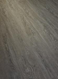 Magnetic Flooring Design - Wood 157