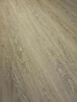 Magnetic Flooring Design - Wood 158