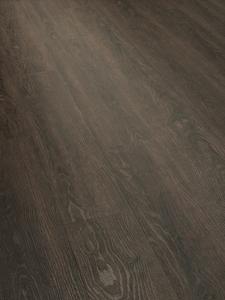Magnetic Flooring Design - Wood 154