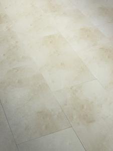 Magnetic Flooring Design - Stone 6585