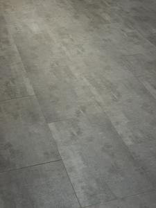 Magnetic Flooring Design - Stone 6651