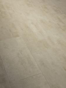 Magnetic Flooring Design - Stone 6655