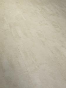 Magnetic Flooring Design - Stone 6954