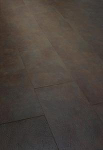 Magnetic Flooring Design - Stone 9084
