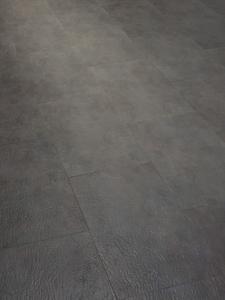 Magnetic Flooring Design - Stone 9087