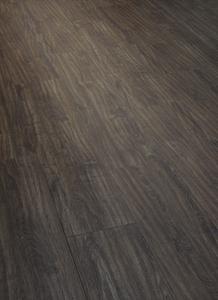 Magnetic Flooring Design - Wood 93006