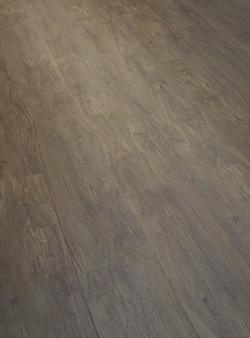 Magnetic Flooring Design - Wood 93010