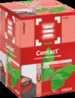 Siga Contact Klebeband - 70 mm