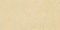 LinoPlus - Pasta