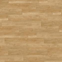 EXPONA SIMPLAY - American Oak