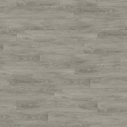 EXPONA SIMPLAY - Grey Ash