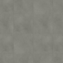 EXPONA SIMPLAY - Cold Grey Concrete