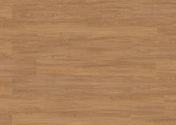 Wood Go - Honigeiche / Golden Oak