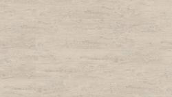 wood Go - Salzeiche / Ice Oak