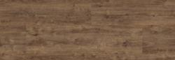 SimpLay Acoustic CLIC - Dark Classic Oak