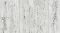 Senso Rustic - White Pecan