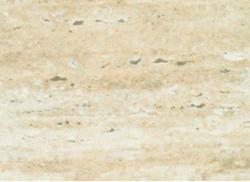 Corelan object - Marmor Evora