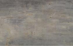Vinylan fixx - Belle ART CELLINI