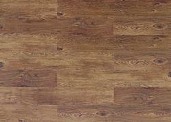 wood Hydrocork - Castle Toast Oak