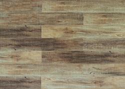wood Hydrocork - Sawn Twine Oak