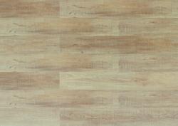 wood Hydrocork - Sawn Bisque Oak