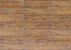 wood Hydrocork - Arcadian Rye Pine